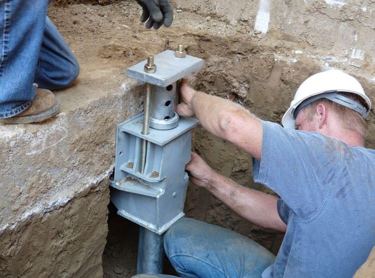 foundation-bracket-install-lg.jpg