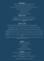 Screenshot 2020-05-31 at 14.58.30.png