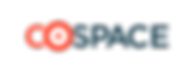Cospace-logo-(1).png