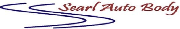 Searl Auto Body Shop | Omaha, NE