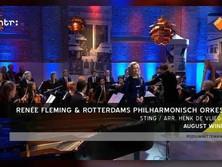 Edison Award Ceremony - Rotterdam Philharmonic Orchestra Debut
