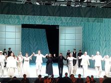 Figaro Oper Köln 2017 - WDR Opernblog
