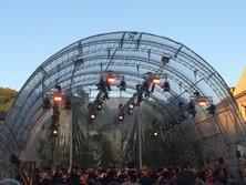 Finale! SWR Sinfonie-Orchester Baden-Baden und Freiburg