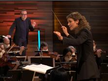 Orchestre Philharmonique de Radio France - Beethoven 5th