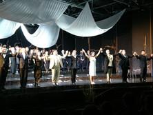 La Traviata, Oper Köln
