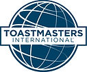 TMI Blue Logo.jpg