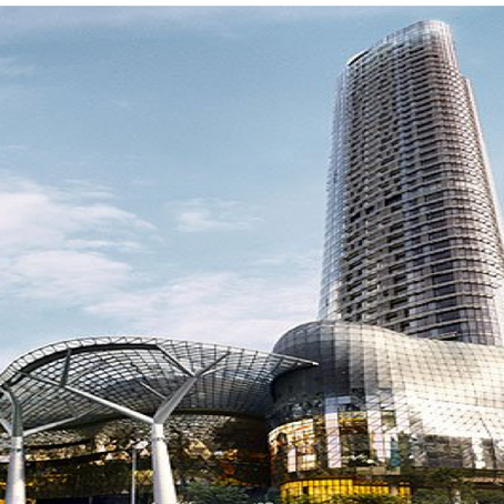 What does COVID-19 mean for real estate in Singapore?