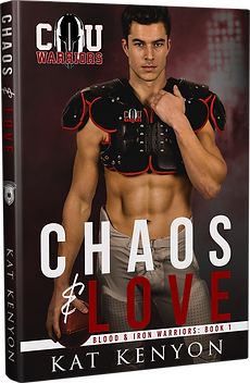 Chaos&Love-PBK2 (1).png