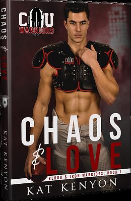 Chaos & Love