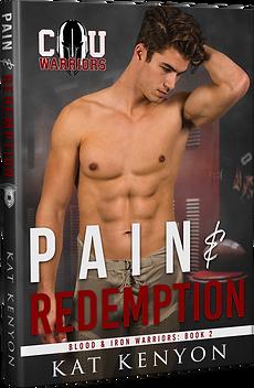Pain&Redemption-PBK2 (1).png