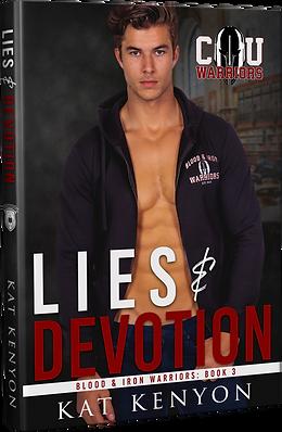 Lies & Devotion