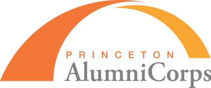 Princeton AlumniCorps.png