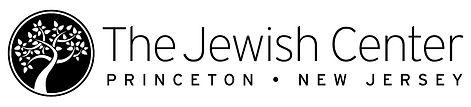TJC logo Medium.jpg