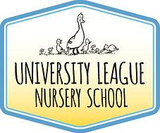 ULNS.logocolor.jpg