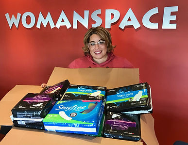 Womanspace delivery Dec 7 2018.jpg