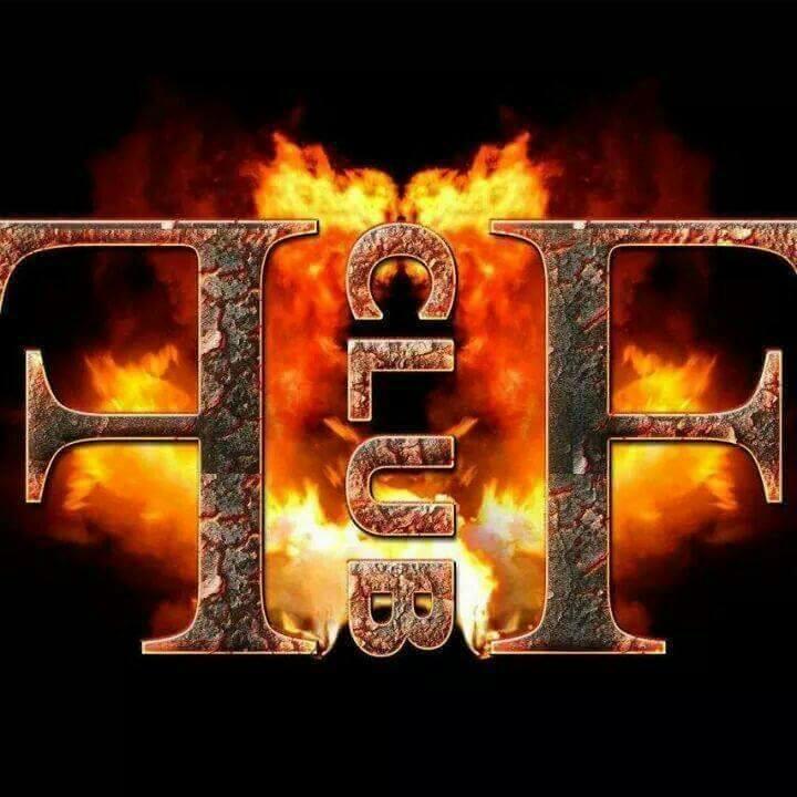 Fuego Fuego