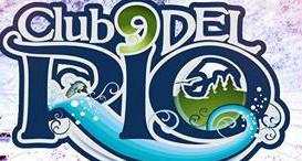 Club Del Rio Colorado Springs CO