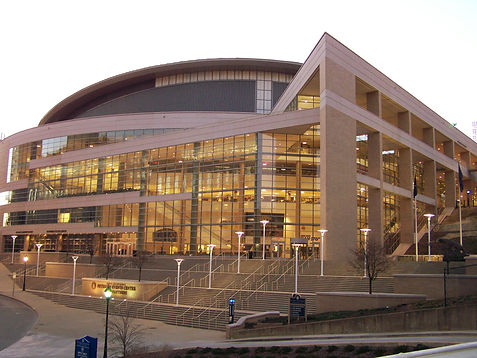 Peterson Events Center.jpg