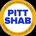 SHAB logo