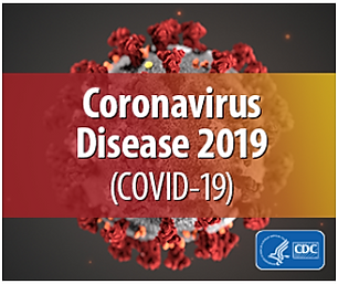 CDC COVID-19.PNG