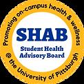 SHAB Logo transparent.png
