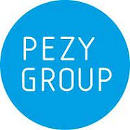 Pezy group