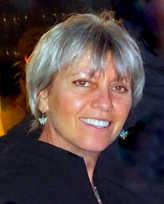 Patty Berns