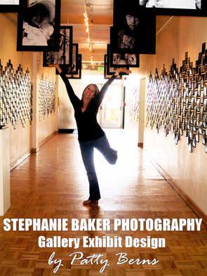 Stephanie Baker Photography