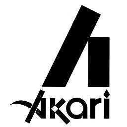 Akari Salon