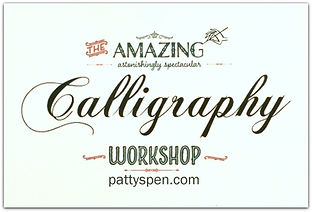 Calligraphy Workbook.jpg