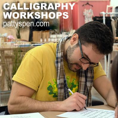 Patty's Calligraphy-057.jpg