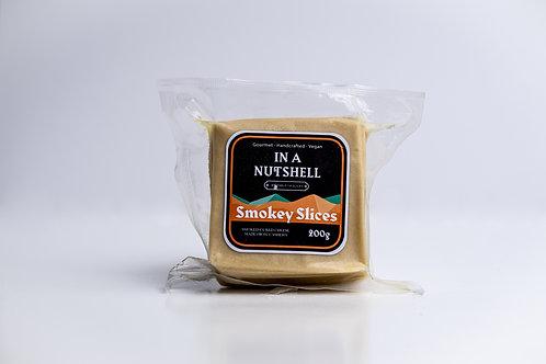 Smokey Slices