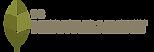TNM_Logo_Horizontal_f8c646c0-220a-417a-9