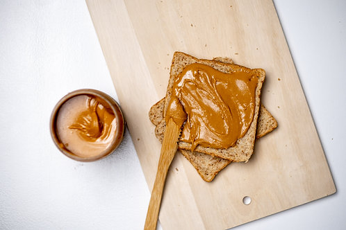 Peanutter Butter
