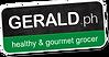 Gerald.ph
