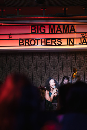 Brothers Jazz 2020 Sara Pista_0010.JPG