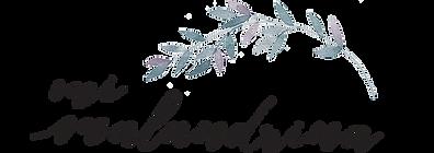 Logo_mimalandrina copy.png