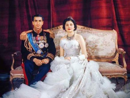 Sposarsi in giorni feriali