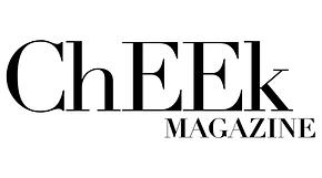cheek-magazine-logo-vector.png