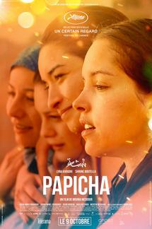 Papicha (1).jpg