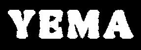 yema_logo-21 - Copie.png