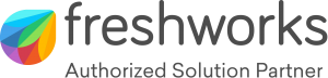 freshworks-authorized-solution-partner-3