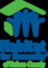 Habitat for Humanity of Rabun County Logo