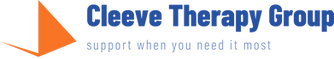 Cleeve Transparent logo.png