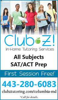 ClubZ_1.75x3_Ad_WLHS Band Boosters.jpg