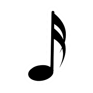 white-music-note-png-note.png