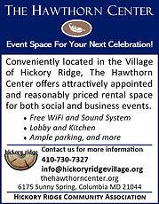 Hawthorn AD-WLHS Band.3.jpg