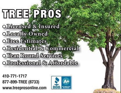 TreePros_Ad.jpg