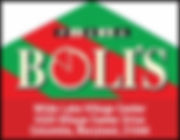 PizzaBolis_Ad.jpg