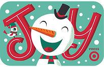 Joy snowman.jpg